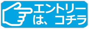 banner_entry